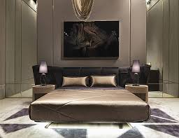 Designer Italian Bedroom Furniture & Luxury Beds Nella Vetrina