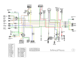 2 stroke cdi wiring diagram free download anything wiring diagrams \u2022 CDI Ignition Wiring Diagram at 2 Stroke Cdi Wiring Diagram