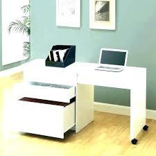 london solid oak hideaway home office computer. Home Office Desk Oak Cool Desks Corner Designs Best Homemade Remodel Computer Table London Solid Hideaw Hideaway