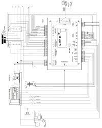 generator amf wiring diagram generator image newage stamford generator wiring diagram wiring diagram on generator amf wiring diagram