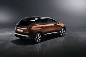 2018 peugeot 3008 review. beautiful 2018 2018 peugeot 3008 interior picture in peugeot review e