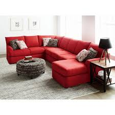 sears living room furniture modern classic home designs