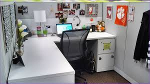 office cubicle accessories shelf. Discount Office Desks New Used Fice Equipment Cubicle Accessories Shelf I