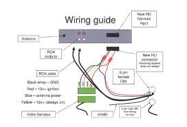 volvo v70 wiring diagram 2007 volvo headlight switch is there a Volvo Wiring Diagram volvo v70 wiring diagram 2007 aftermarket radio to factory amp help volvo wiring diagrams volvo