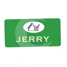 Unisub Name Badge Us 5786