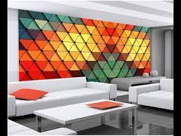 make modern 3d decorative wall panels design ideas 2019