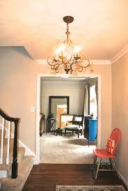 small foyer lighting. DSC_0001_2 Small Foyer Lighting R