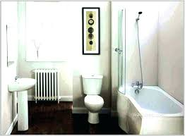 shower sink combo toilet sink combo units shower sink combo toilet sink shower combo sinks toilet