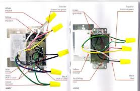 cooper 3 way dimmer switch wiring diagram the best wiring 3 way dimmer switch on both ends at How To Wire 3 Way Dimmer Switch Diagram