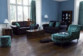 good blue paint color for kitchen. full size of living room:compelling green room what color kitchen lovely best good blue paint for
