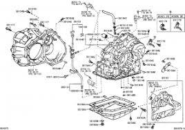 2003 Toyota Rav4 Engine Diagram Toyota Workshop Manuals > Rav4 2Wd ...