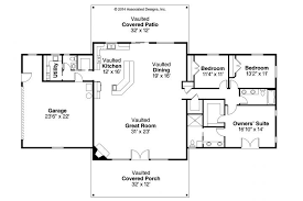 rear entry garage house plans inspirational house plans rear garage entry floor craftsman side narrow lot