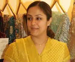 the down to earth jyothika without makeup