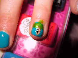 7 Nail Art Creations YeahMag. Nail Art Brookfield Wi Best Nail ...