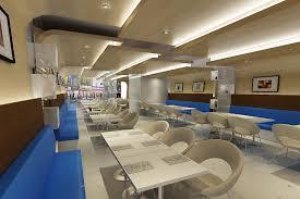 fantastic google office. Cafe Ceiling - Google Search Fantastic Office