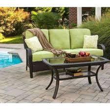 orleans 2 piece patio orleans patio furniture bmr orleans patio furniture craigslist new orleans patio furniture