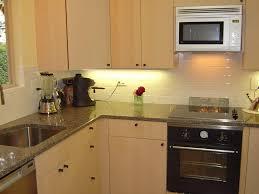 kitchen design portland oregon. kitchen designer portland oregon design l