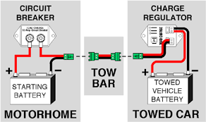 toad charge wiring diagram