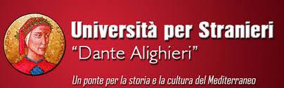Risultati immagini per Reggio Università Dante Alighieri