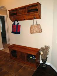 Coat Rack And Shoe Storage Bench 100 Most Extraordinary Entryway Shoe Storage Bench Coat Rack 74