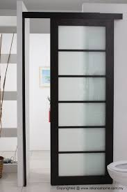 luxury sliding glass doors brisbane f93 on stylish home decor inspirations with sliding glass doors brisbane