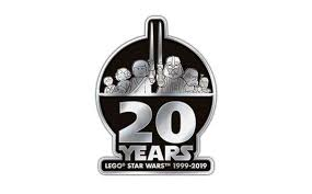 The greatest battle built since 1999 - Celebrating 20 years of LEGO® Star  Wars™ fandom - About us - LEGO.com ES