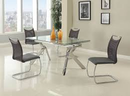 glass top dining table houston tx. creative beautiful kitchen dinette sets best 25 ideas on pinterest retro glass top dining table houston tx