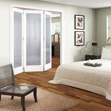 dividing doors living room. sliding door room dividers nz dividing doors living f