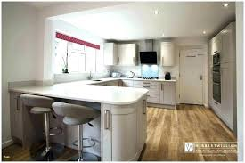 white kitchen cabinet cabinets 2 beadboard walls sink drain off image of paint ideas for