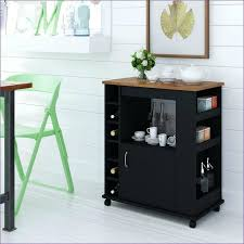 portable kitchen island with seating for 4. Portable Kitchen Island Black Cart With Butcher Block Top Room Awesome Movable Seating For 4 H