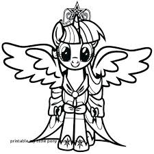 mlp the coloring pages my little pony coloring page pony coloring pages easy my little