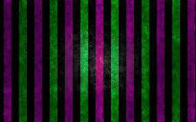 wallpaper pattern purple and green.  Pattern Purple And Green Wallpaper Wallpaper Textured Hd  In Pattern W