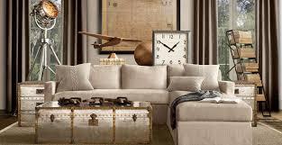 Beautiful Furniture