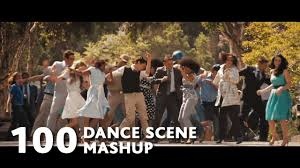 video essays archives cinemadrugs 100 movies dance scenes mashup mark ronson uptown funk ft bruno mars wtm