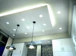 drop ceiling light fixtures led led light fixtures recessed led drop lighting fixtures drop ceiling light