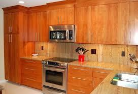 cherry kitchen cabinets modern natural cherry kitchen cherry kitchen cabinets home depot