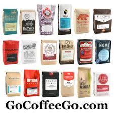 coffee brand names. Plain Names Shop For Toprated Coffees At GoCoffeeGo In Coffee Brand Names S