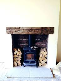 convert wood burning fireplace to electric convert wood fireplaces to electric convert fireplace to gas convert convert wood burning fireplace