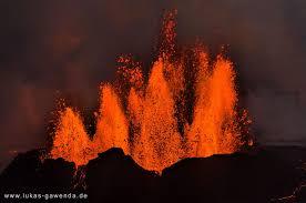 Vulkanausbruch auf den philippinen 2020. Bildergalerie Island Vulkanausbruch Vulkane Vulkan Bilder