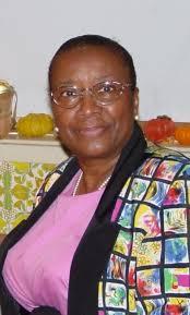 Catherine Smith Obituary - Dallas, TX
