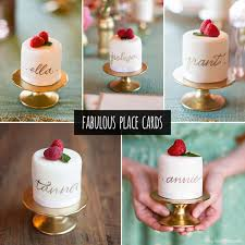 The Weekly Roundup Edition 6 Of The Best Wedding Pins Ideas And