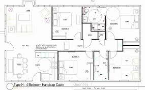 small handicap house plans inspirational handicap accessible house plans of small handicap house plans
