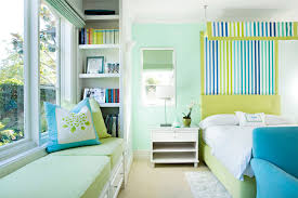 paint colors for roomsHome Painting Design  nightvaleco