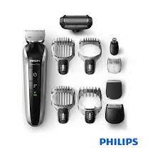 Philips 7000 Serisi Multigroom Yorumları - Sayfa 5
