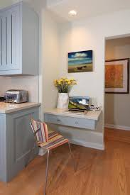 Pleasing Office In Cupboard On Home Office Home Office Decor Office