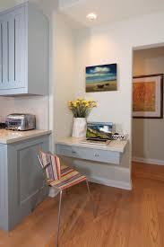 office cupboard design. Exellent Cupboard Pleasing Office In Cupboard On Home Decor Space  Decoration Design