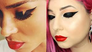 ciara dance like we re makeup tutorial english video romanian subles you