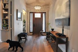 vintage contemporary style entryway lights ceiling home manufacturing ideas crystal based