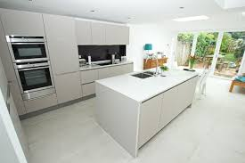 fitted kitchens ideas. Perfect Ideas Bespoke Kitchens Ideas On Fitted E