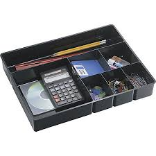 office drawer organizers. Officemate Deep Drawer Organizer Tray 8 Office Organizers E